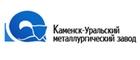Каменск-Уральский Металлургический завод (КУМЗ), ОАО