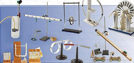 Учебное оборудование, учебная техника, оснащение школьных кабинетов и лабораторий