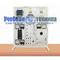 Типовой комплект учебного оборудования «Трехфазные трансформаторы напряжения», исполнение настольное ручное, ТТН-НР