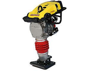 Аренда,прокат вибротрамбовки(виброноги)с бензиновым,дизельным двигателем от 60 до 80кг