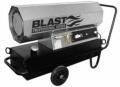 Дизельная тепловая пушка BLAST HSW-100T