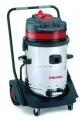 Пылесос для сухой и влажной уборки Panda 633