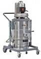 Пылесос промышленный PLANET 152 230V