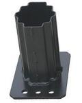 Универсальный адаптер ATLAS COPCO