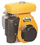 Двигатель ROBIN EY28D Ремонт,сервис,продажа,запчасти.