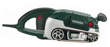 Аренда, прокат паркетной ленточной машины для обработки углов METABO BAE-75 (Германия) лента 75 мм.