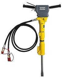 Отбойный молоток гидравлический (гидромолот) ATLAS COPCO DIP LH 230E