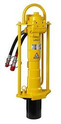 Гидравлический молот для забивки столбов ATLAS COPCO LPD-T