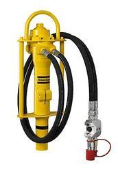 Гидравлический молот для забивки стержней ATLAS COPCO LGRD-RV 25