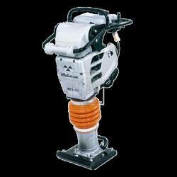 Аренда, прокат бензиновой вибротрамбовки MIKASA MTX 70 (Япония)