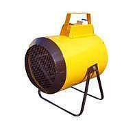 Ремонт теплогенераторов, тепловых,дизельных,газовых, электрических,теновых,спиральных пушек.г.Реутов