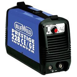 Аренда, прокат сварочного аппарата, трансформатора, выпрямителя, полуавтомата. 220/380 В.