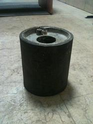 Поклейка, ремонт, оклейка барабана СО-206 , СО-331, СО-60, ORION, DISMAC