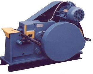 Ремонт рубочного станка СМЖ-172. Капитальный ремонт рубочного станка СМЖ-172