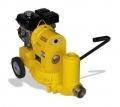 Мотопомпа для грязной воды PDI 2A