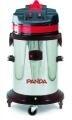 Пылесос для сухой и влажной уборки Panda 433