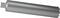 Коронка алмазная ATLAS COPCO ø 162