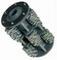 Барабан (фреза) с восьмигранными ножами для BLASTRAC BMP-265E, BLASTRAC BMP-265B
