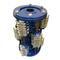 Фрезеровальный барабан (фреза) с шестигранными ножами LATOKHO DSC 250-6 (Россия)