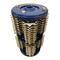 Фрезеровальный барабан (фреза) с восьмигранными ножами LATOKHO DSC 350 (Россия)