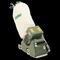 Аренда, прокат ленточной машины для паркета и половой доски (барабан 200 мм) LAGLER Hummel (Германия)