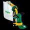 Аренда, прокат паркетной машины для обработки углов (диск 150 мм) LAGLER Flip (Германия)