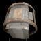 Аренда, прокат трансформатора для прогрева бетона, кабеля ТСЗПК-20/ 0, 38 (Россия)