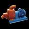 Аренда, прокат насоса самовсасывающего, грязевого(60 м³/час, 380 В) АНС-60 (Россия)