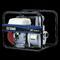 Аренда, прокат мотопомпы, насоса, для воды (36 м³/час, бензиновой) SDMO ST 2.36 H (Франция)