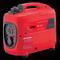 Аренда, прокат бензинового генератора FUBAG TI 1000 (Германия)