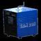 Аренда, прокат сварочного аппарата, трансформатора (220 В / 380 В, 200 А переменного тока) ТДМ-205 (Россия)