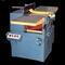 Аренда, прокат деревообрабатывающего станка (диск 250 мм) ПРОГРЕСС УВДМ-1Б (Россия)