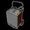 Аренда, прокат установка пуско-зарядная УПЗС 12/24-400/40 (Россия) 380 В, 400 А постоянного тока