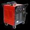 Аренда, прокат сварочного аппарата, выпрямителя (380 В, 400 А постоянного тока) КАВИК ВД 401 (Россия)