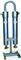 Сепарационно–фильтрационный модуль для очистки сжатого воздуха СФМ-20.330 л/мин.Производство,Продажа