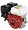 Двигатель HONDA GX120Ремонт,сервис,продажа,запчасти.