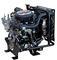 Двигатель HONDA GX 360 Ремонт,сервис,продажа,запчасти.