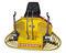 Затирочная машина с сиденьем оператора Dynapac BG 70.Продажа,аренда,ремонт.