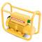 Механические преобразователи частоты и напряжения DYNAPAC UF/CF.Продажа,аренда,ремонт.