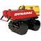 Траншейный уплотнитель Dynapac LP8500.Продажа,аренда,ремонт.