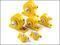 Пневматические шаровые наружные вибраторы Atlas Copco EB.Продажа,аренда,ремонт.