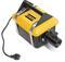 Приводы глубинных вибраторов механического типа Atlas Copco AF21, AM15, AM18.Продажа,аренда,ремонт.