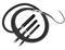Электрические высокочастотные глубинные вибраторы Atlas Copco VIBRASTAR.Продажа,аренда,ремонт.