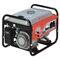 Бензогенератор EINHELL STE 2500/ Аренда, продажа, ремонт, сервис, запчасти