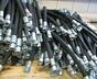 Изготовление, производство рукавов высокого давления (РВД), гидравлических шлангов. в Москве