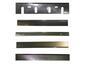 Заточка ножей на строгальные машины СО-97А, СО-97М, СО-207, СО-207У, СО-306.1