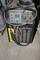 Сварочные аппараты Esab MIG 280 pro, Esab MIG 320, Esab MIG C420W PRO