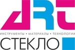 АртСтекло, ООО