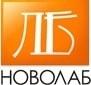 """ООО """"Новолаб"""""""