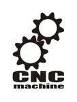 Cnc-Machine, торгово-сервисная фирма
